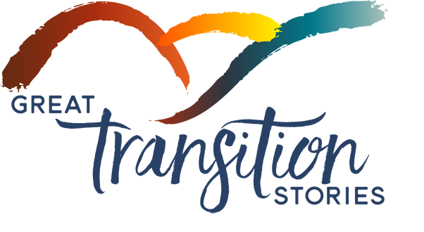 Great Transition Stories